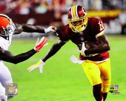 DeSean Jackson Washington Redskins Photo Picture Print #1242