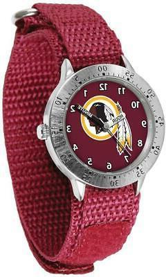 Gametime Washington Redskins Youth Tailgater Watch
