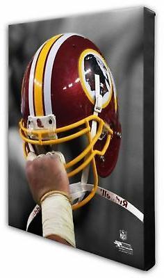 NFL Washington Redskins Beautiful Gallery Quality, High Reso