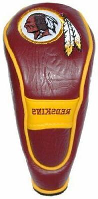NFL Washington Redskins Hybrid/Utility Headcover
