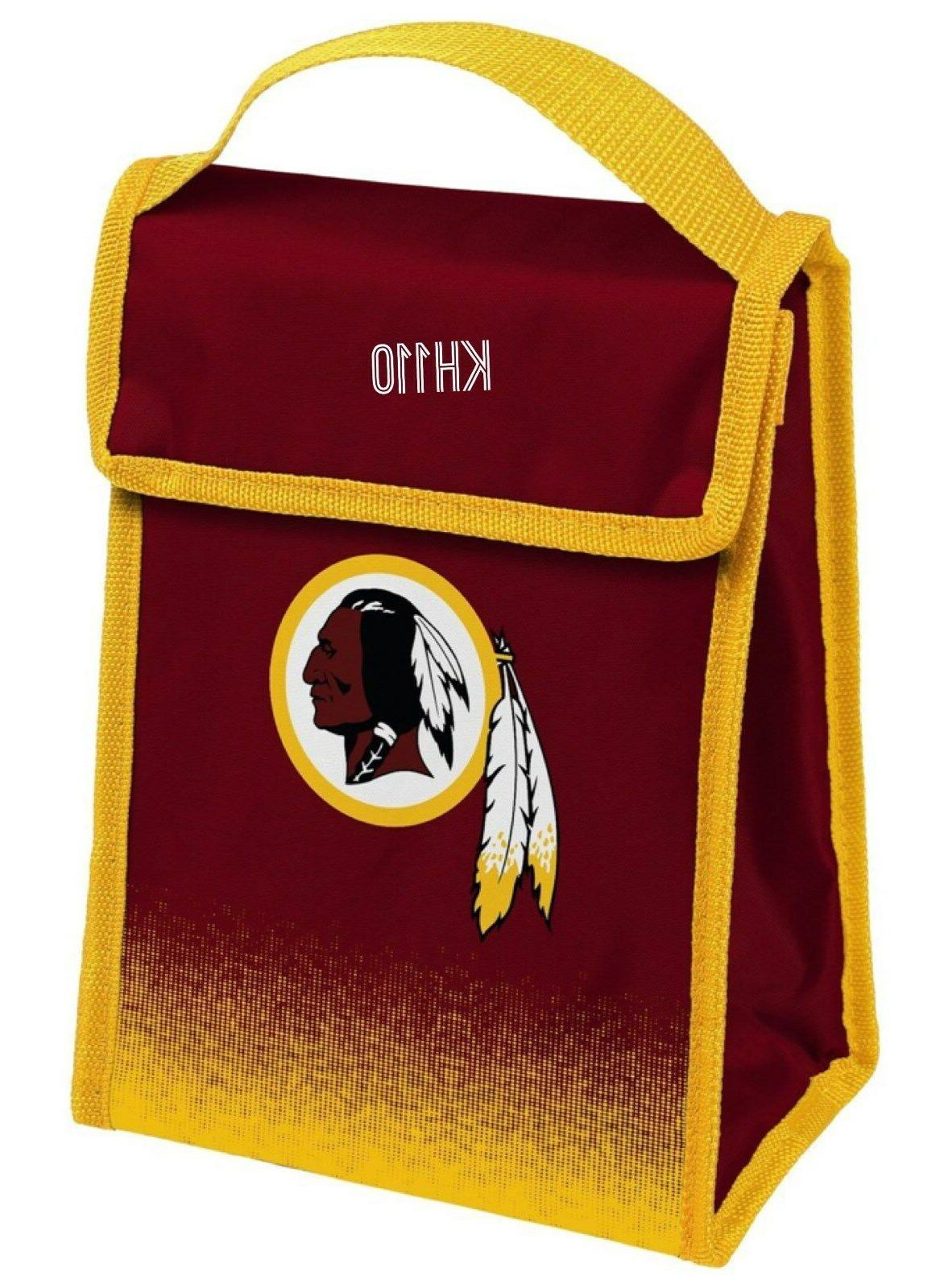 NFL Redskins