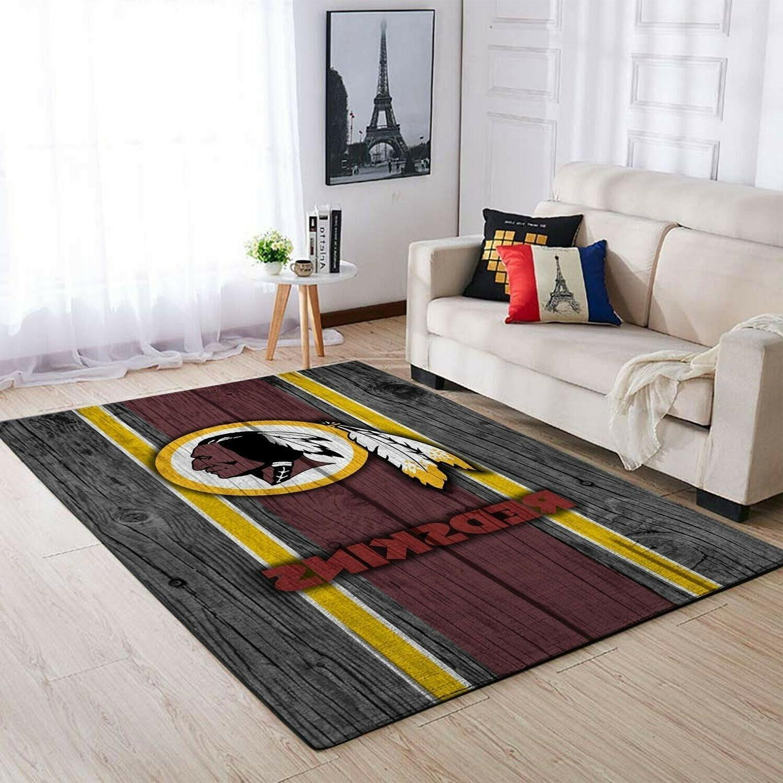 Washington Washington Carpet HOT