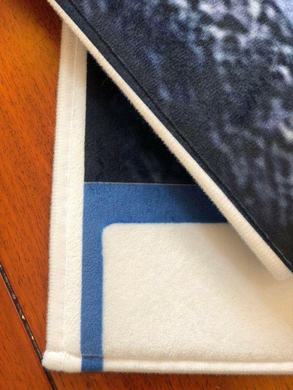 Washington Rug, Football Floor Washington Carpet HOT