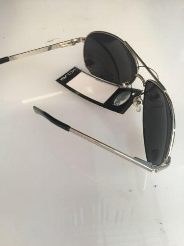 Washington UV Sunglasses Siskiyou