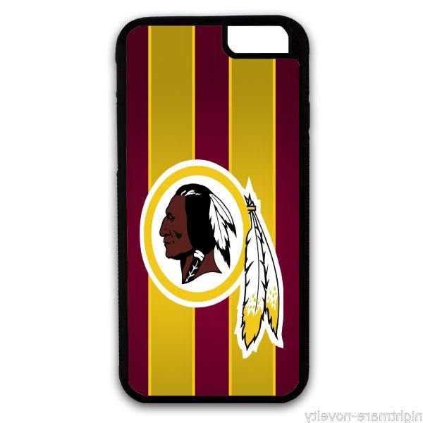 washington redskins samsung galaxy and iphone cell