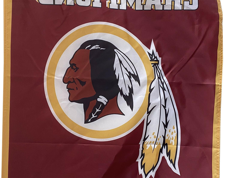Washington Redskins US