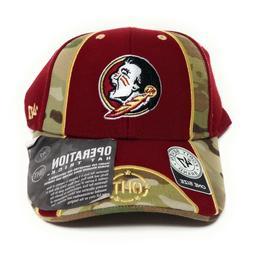 Mens '47 Brand Washington Redskins OHT One Size Adjustable N