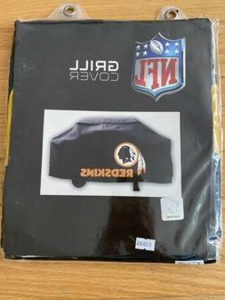 NFL Redskins Grill Cover NEW