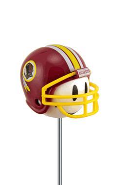 NFL Washington Redskins Car Antenna Ball / Antenna Topper /