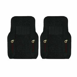 New NFL Washington Redskins Car Truck Floor Mats Steering Wh