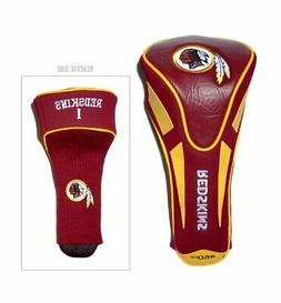 NFL Washington Redskins Single Apex Jumbo Headcover