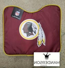 NFL Washington Redskins Stadium Seat Cushion Padded Bleacher