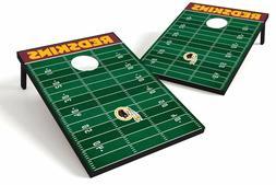 NFL Washington Redskins Tailgate Toss Game