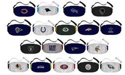 NFL Weather Resistant Stadium Approved Thermo Plush Handwarm
