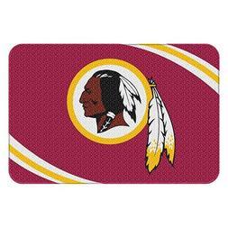 """Northwest NOR-1NFL336000020WMT 30"""" x 20"""" Washington Redskins"""