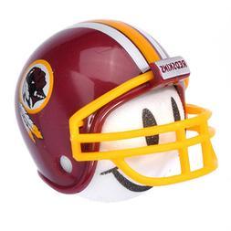 Washington Redskins Helmet Head Car Antenna Ball / Desktop B