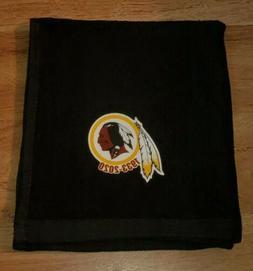Washington Redskins 1933-2020 Golf Bag Golf Towel 16x18