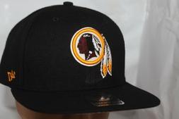 Washington Redskins '47 NFL Super Shot Cap,Hat Adj. Pull-Thr
