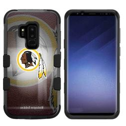 Washington Redskins #A Impact Case for Samsung Galaxy S9/S8/