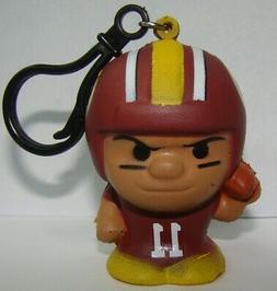 Washington Redskins Alex Smith #11 SqueezyMates NFL Figurine