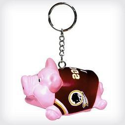 Washington Redskins Antenna Topper Pencil Topper Keychain