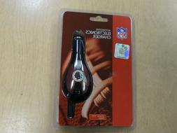 NFL Washington Redskins Automotive Electronics Charger