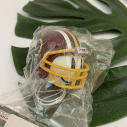 Washington Redskins Football Team Antenna Topper Ball New NF