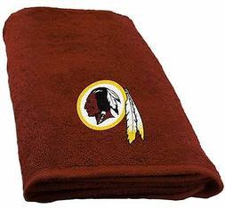 NFL Washington Redskins Hand Towel