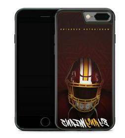 Washington Redskins iPhone Case Iphone XR X XS Max 7 8 Plus