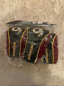 Washington Redskins Long Neck Golf Head Covers