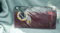Washington Redskins magnet embroidery mailbox cover New