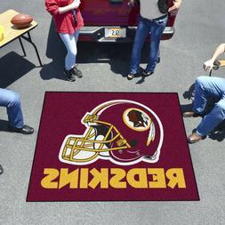 washington redskins nfl area rugs ultimat 5