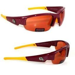 Washington Redskins NFL Dynasty Sport Sunglasses