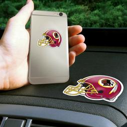 Washington Redskins NFL Get a Grip Cell Phone Grip Never los