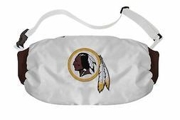 Washington Redskins NFL Logo Weather-Resistant Thermo Plush