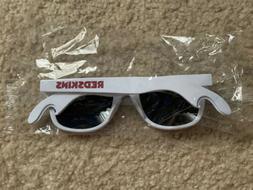 Washington Redskins Sunglasses