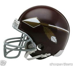 WASHINGTON REDSKINS THROWBACK 1965-1969 SPEAR NFL FOOTBALL M