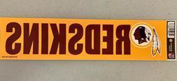 washington redskins vibrant official nfl team logo