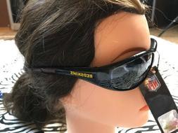 Washington Redskins Wrap Sport Sunglasses Gameday NFL Footba
